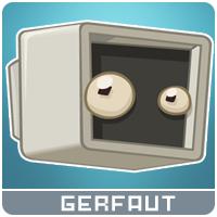 1444577718-vignette-gerfaut-carre