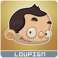 1444577721-vignette-loup-carre