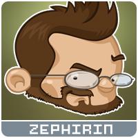 1444577723-vignette-zeph-carre