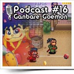Vignette_Goemon_150x150