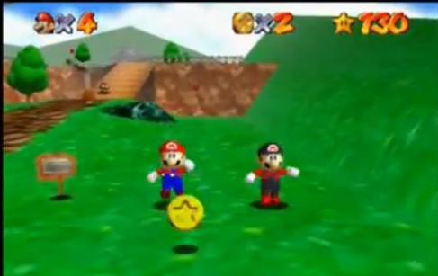jeux a deux joueurs