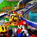 mario_kart_arcade_gp_android_wallpaper_download-t2