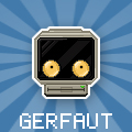 avatar_gerfault