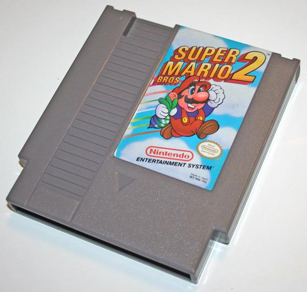 Mario2_3