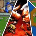 La Caz' Retour : Warcraft 2