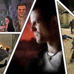 La Caz' Retour : Max Payne