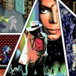 La Caz' Retour : Moonwalker