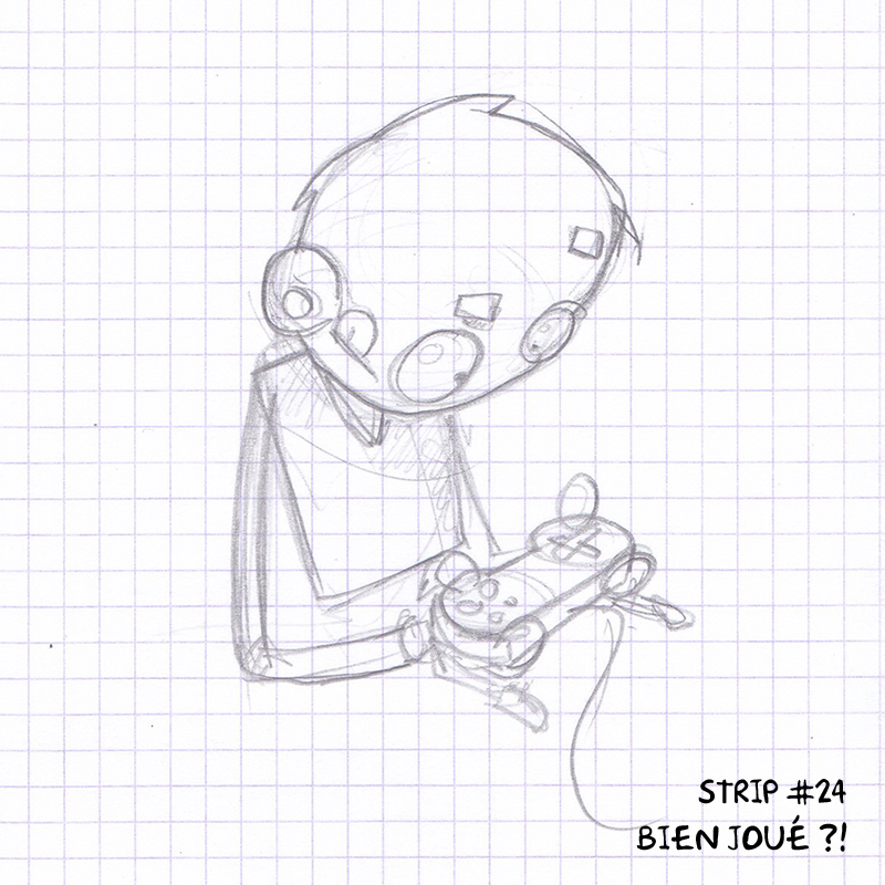 024_image