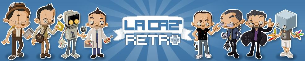 lacaz