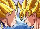 La Caz' Retour : Dragon Ball Z
