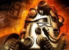 La Caz' Retour : Fallout