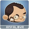 Anfalmyr