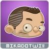 Mikadotwix