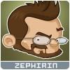 Zephirin