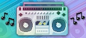 LA CAZ FM