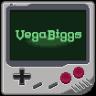 vegabiggs