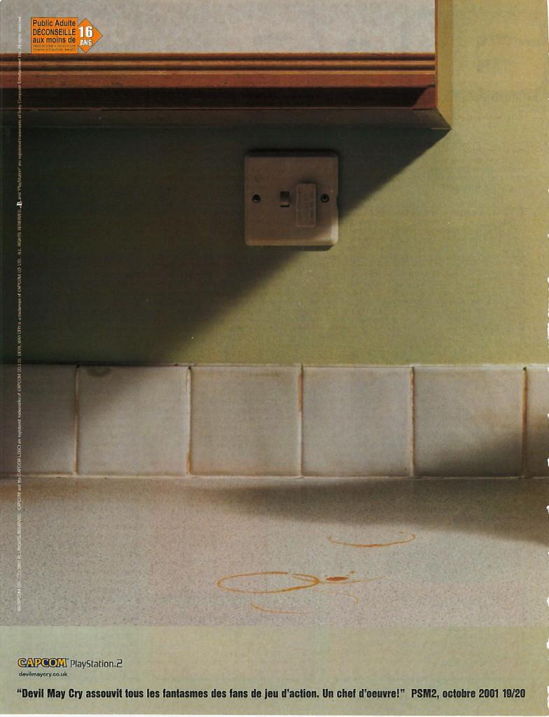 Consoles + 119 - Page 006 (décembre 2001)