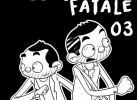 Les aventures de Mikadotwix & Loupign #3