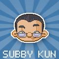 avatar_subby