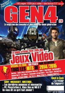Gen4_1
