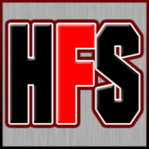 hyperfreespin-profile_image-b71caba40c39d17d-300x300