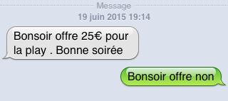 SMS_COURT