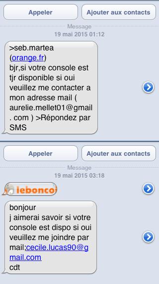 SMS_Frauduleux