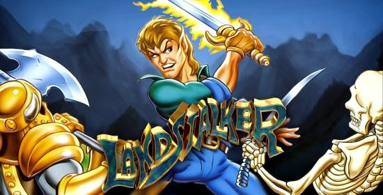 landstalker-the-treasures-of-king-nole